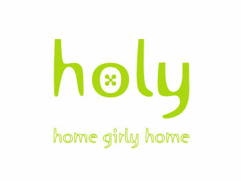 holy_graphic_01