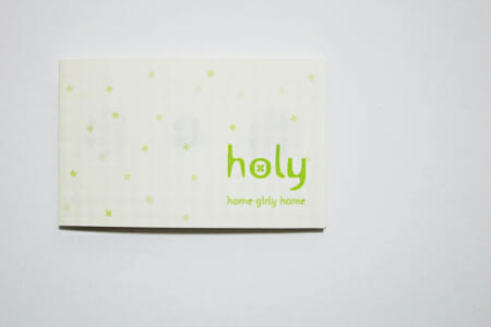 holy_graphic_05