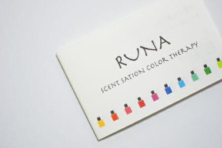 runa_graphic_02
